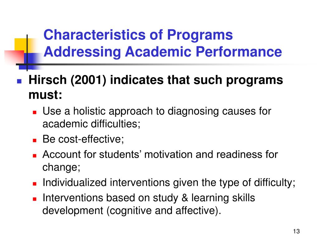 cognitive and affective characteristics of gifted Teaching gifted education  developmental milestones and cognitive/affective characteristics of gifted and talented students,.