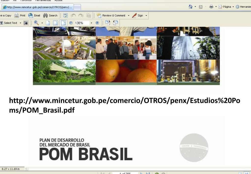 http://www.mincetur.gob.pe/comercio/OTROS/penx/Estudios%20Poms/POM_Brasil.pdf