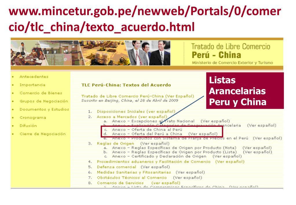 www.mincetur.gob.pe/newweb/Portals/0/comercio/tlc_china/texto_acuerdo.html
