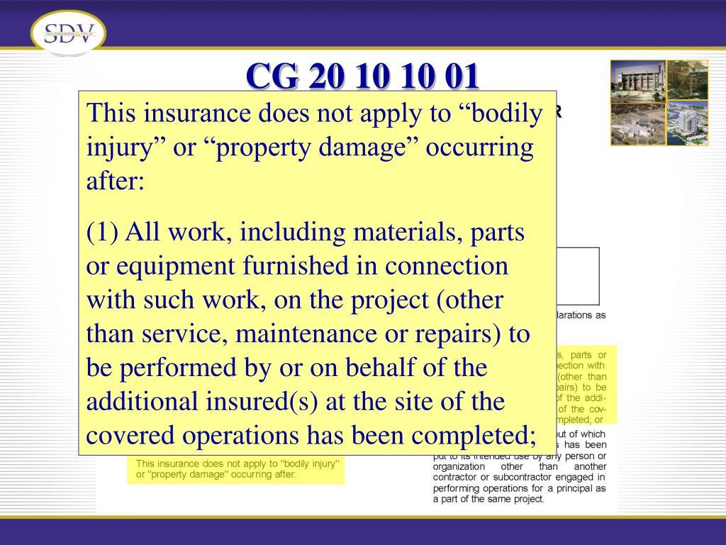 CG 20 10 10 01