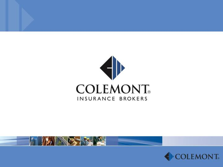 Coverage for contractual risk transfer and additional insured issues