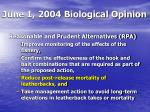 june 1 2004 biological opinion17