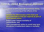 june 1 2004 biological opinion5