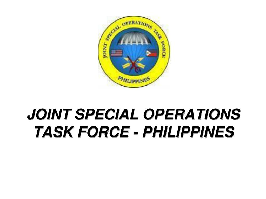 """rp us visiting forces agreement Philippine supreme court- a us imperialist puppet court†as the alliance-philippines (ajlpp) expected, the philippine supreme court has reiterated the legality of the 1999 rp-us visiting forces agreement (vfa), which sen miriam defensor santiago once described as """"void for vagueness†and """"a failure†the ajlpp scored."""