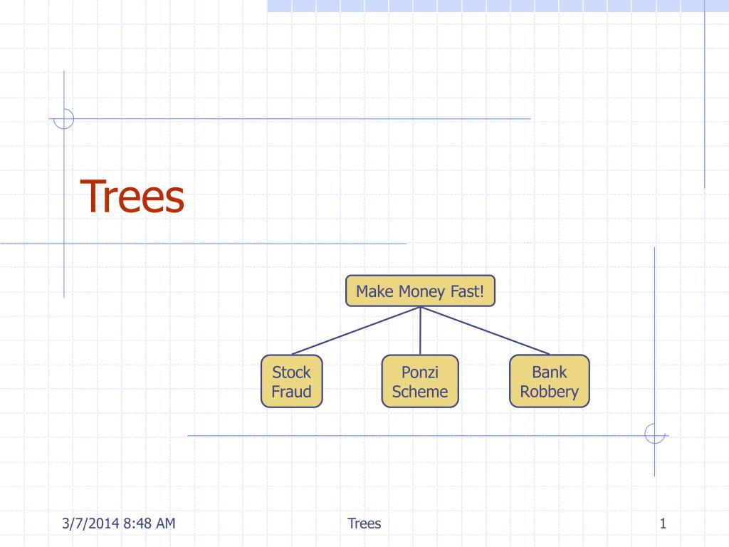 trees l.