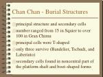 chan chan burial structures