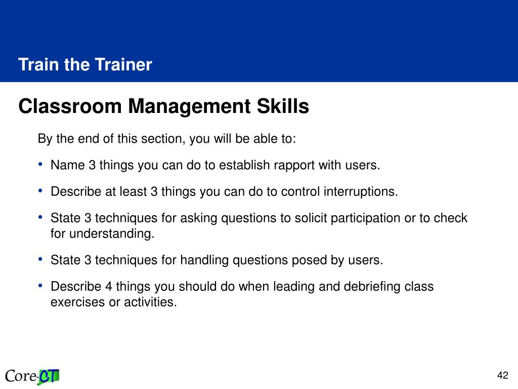 ppt train the trainer powerpoint presentation id 368131