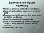 big picture new mexico networking16