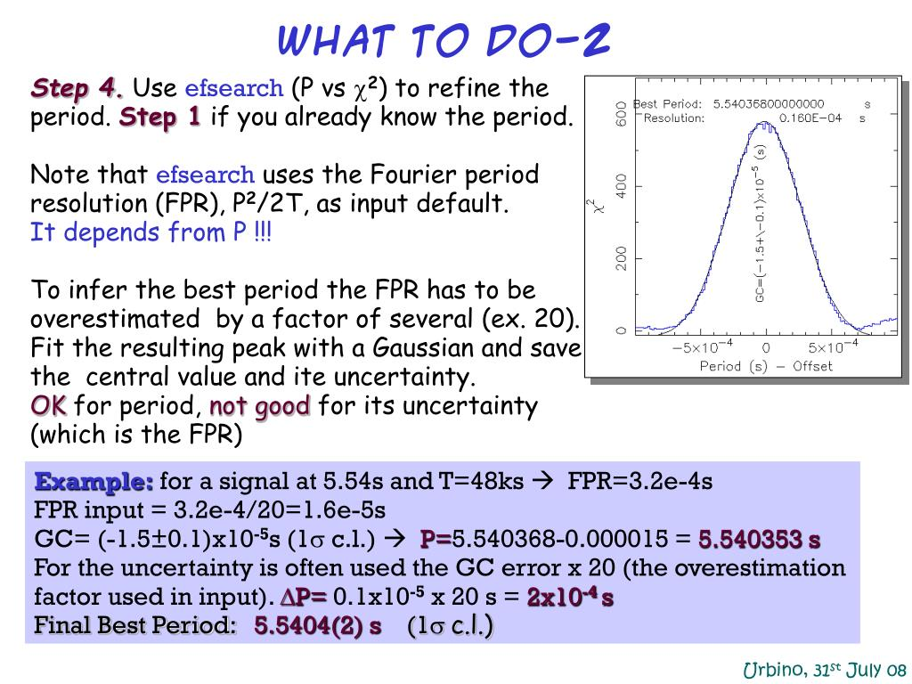 What to do-2