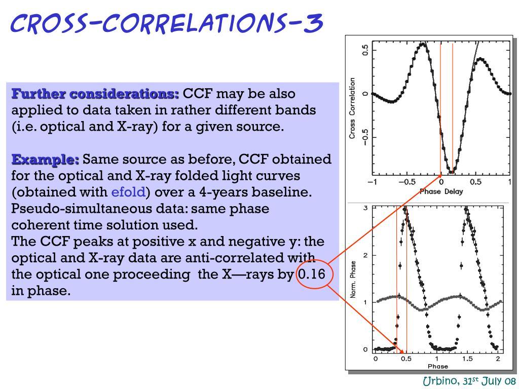 Cross-correlations-3