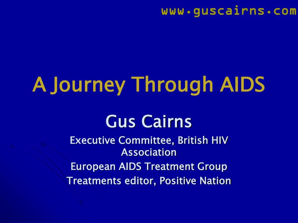 www.guscairns.com