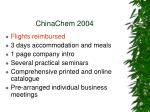 chinachem 200435