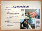 composition13