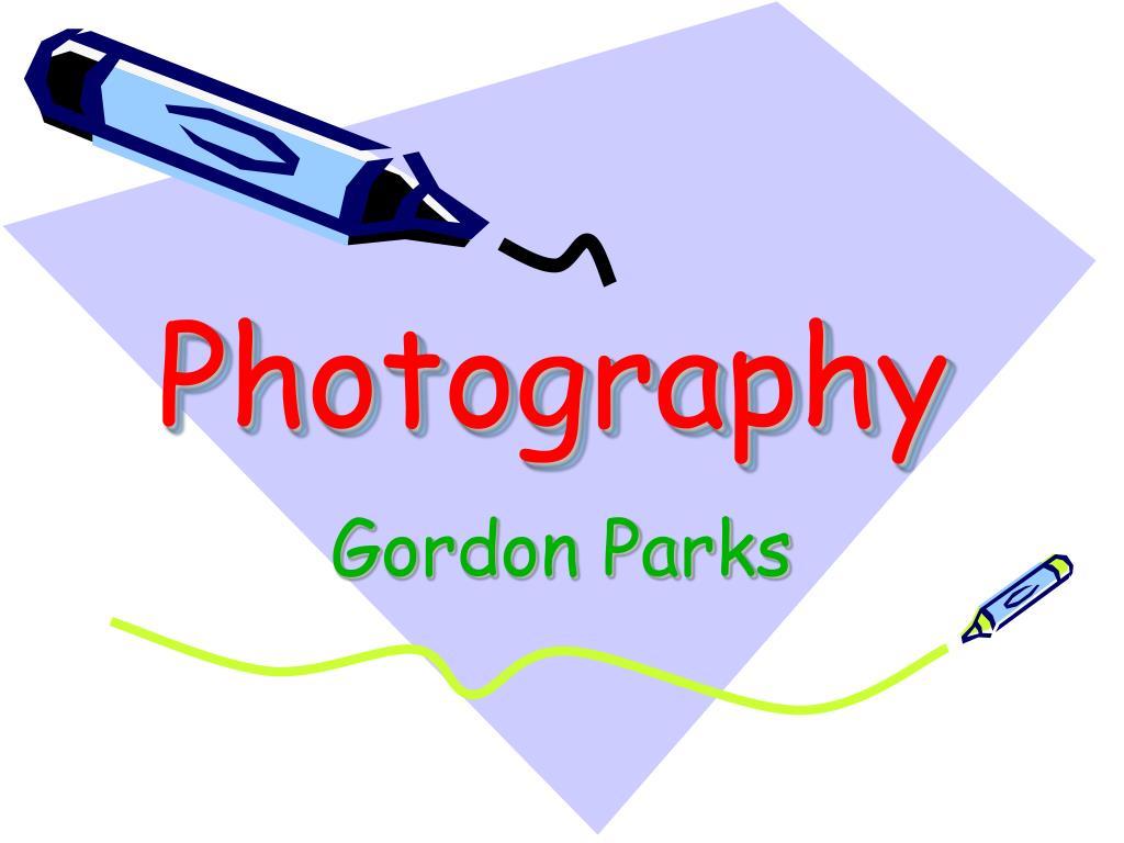 photography l.
