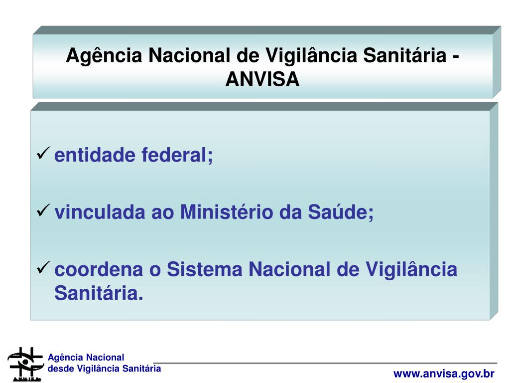 Agência Nacional