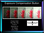 exposure compensation button4