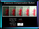 exposure compensation button5