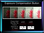 exposure compensation button6