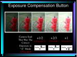 exposure compensation button7