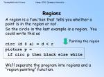 regions30