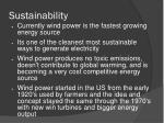 sustainability26