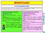 beneficiari