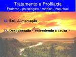 tratamento e profilaxia fraterno psicol gico m dico espiritual21