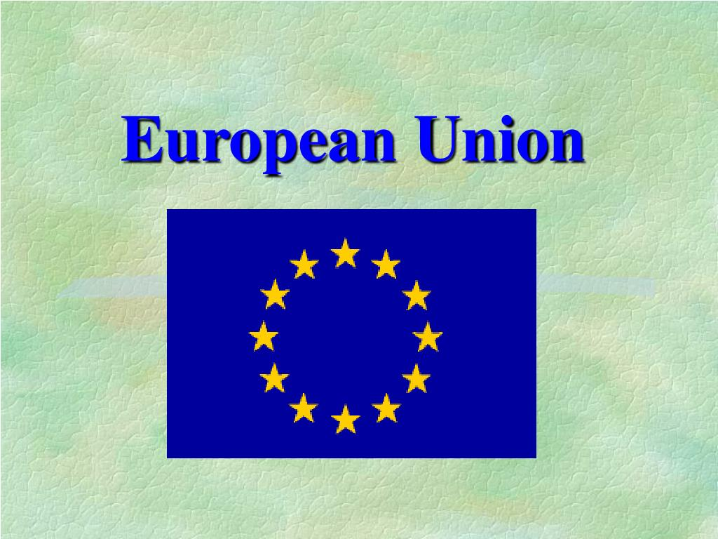 european union l.
