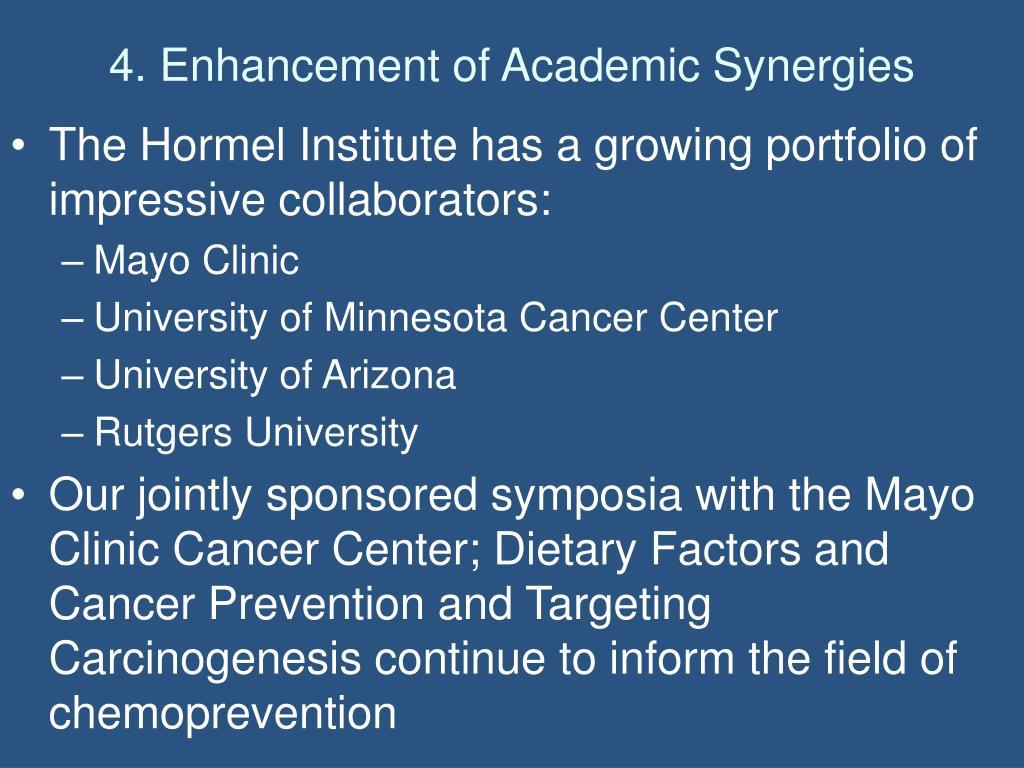 PPT - Hormel Institute, University of Minnesota PowerPoint