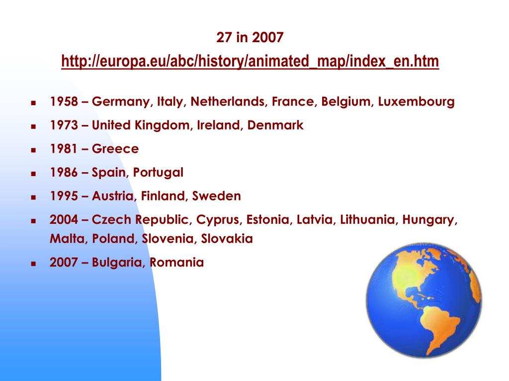 27 in 2007