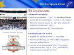eu institutions6