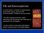 uk and euroscepticism34