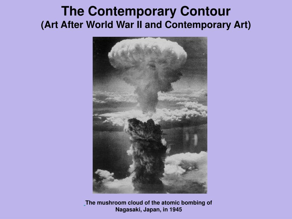 atomic bomb unjustified essay Truman's decision to drop the atomic bomb was necessary in order to end the war he was right in choosing this because the japanese were willing to die to win, going so far as to use suicide pilots just for the sake of killing more american fighters.