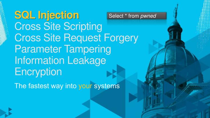 Select * from