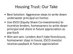 housing trust our take14