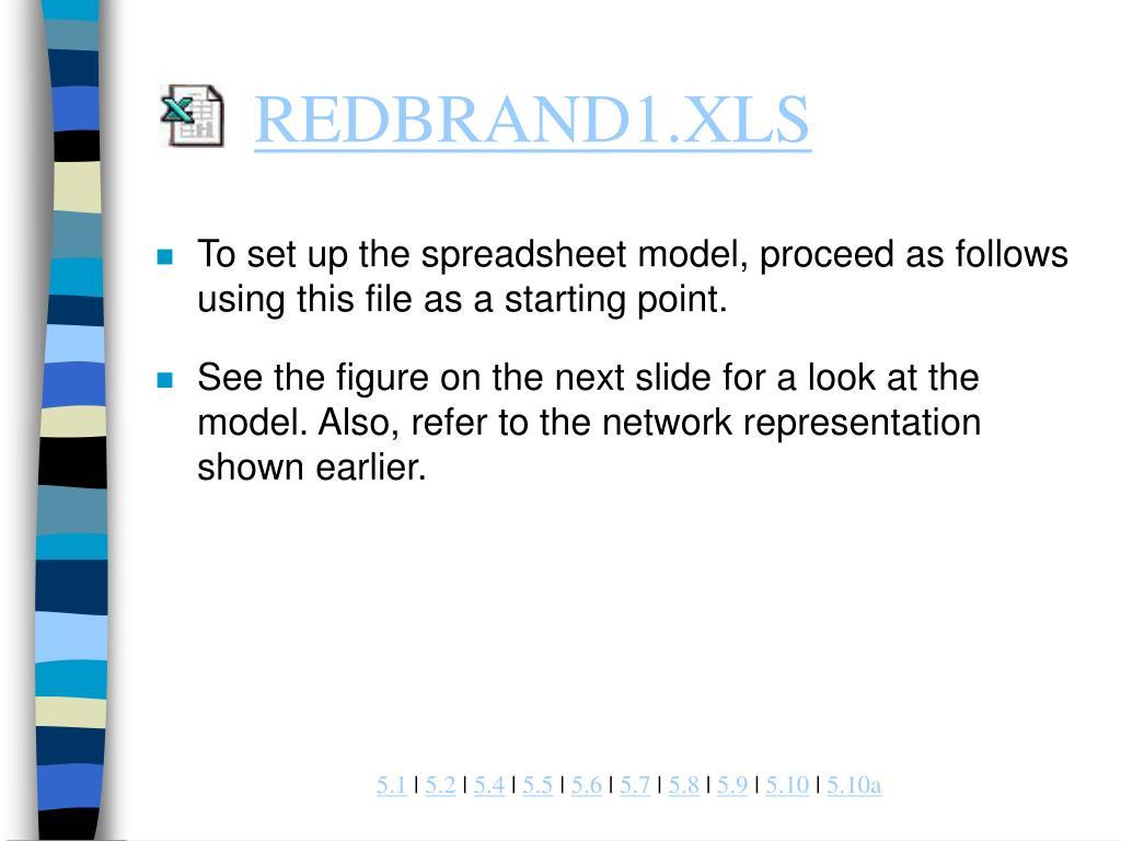 REDBRAND1.XLS