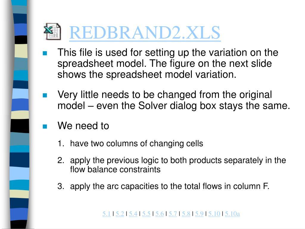 REDBRAND2.XLS