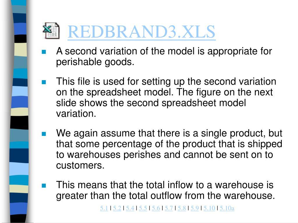 REDBRAND3.XLS