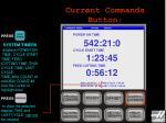 current commands button2