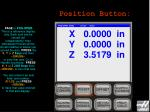 position button1