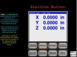 position button4