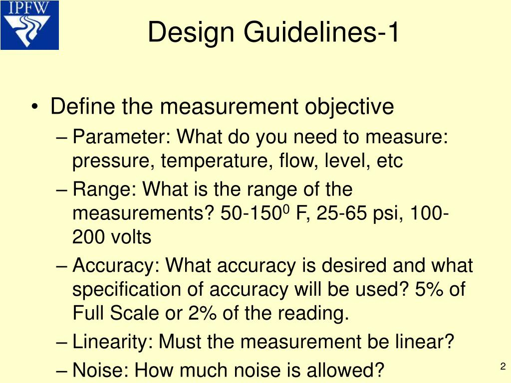Design Guidelines-1