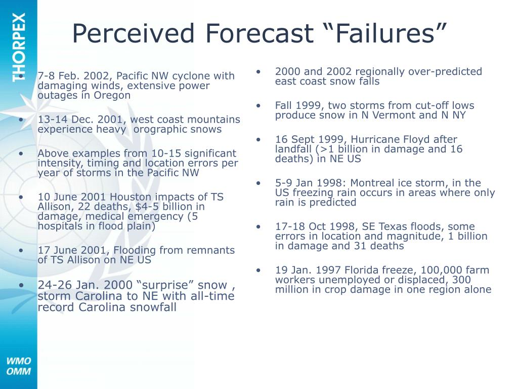 7-8 Feb. 2002, Pacific NW cyclone with damaging winds, extensive power outages in Oregon