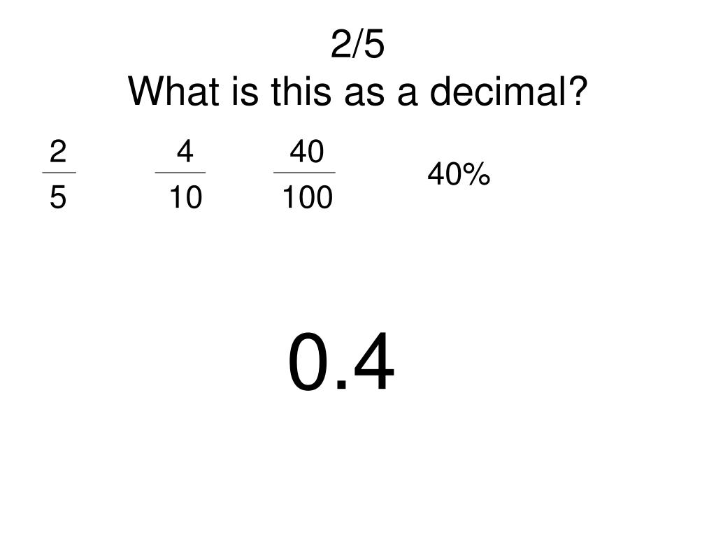 PPT - LO: to use doubling and halving to multiply or ...