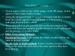 satellites contd23