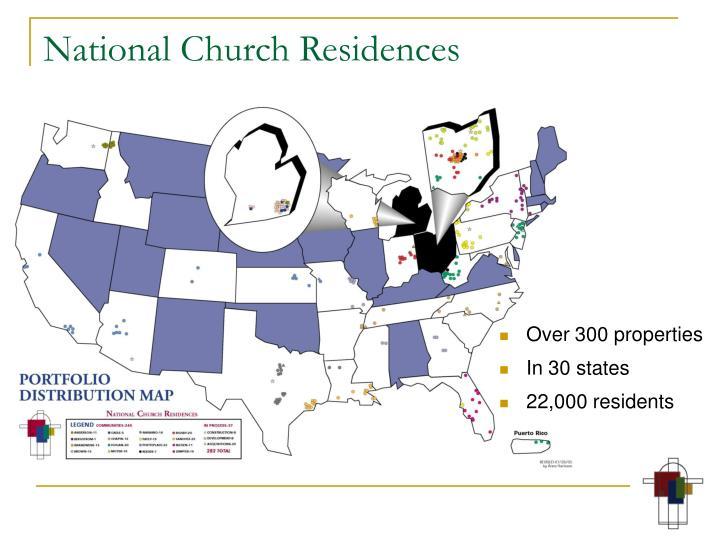 National church residences3