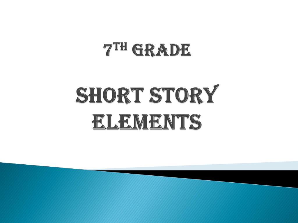 story elements powerpoint - Monza berglauf-verband com