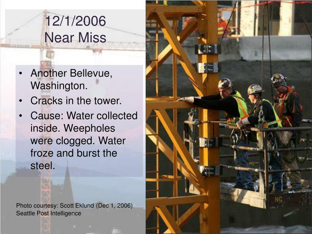 12/1/2006