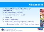 compliance21