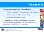compliance22